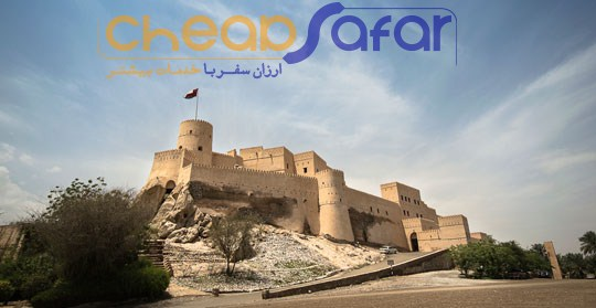 Country-Oman-7