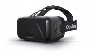 Virtual-Reality-Glasses-buy