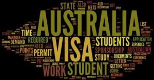 Visa-for-Australia-work