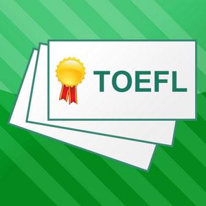 apps-ibt-test