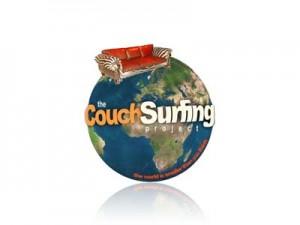 couchsurfing033