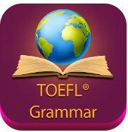 toefl-grammar