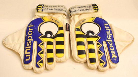 Abedzadeh-gloves-ebay