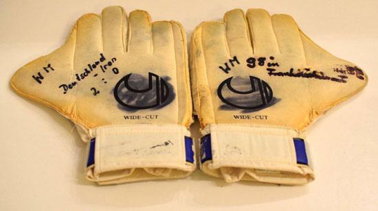 Abedzadeh-gloves-iran