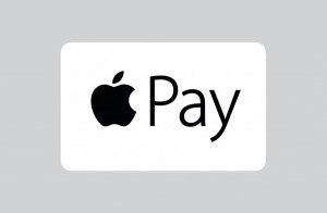 pay-apple