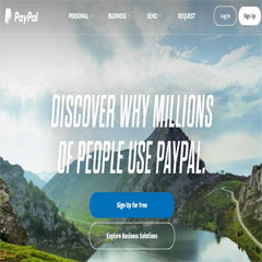 paypal-site