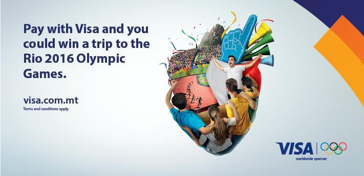 visa-rio-olympic-games-2016