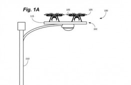 amazon-uav-street-lights