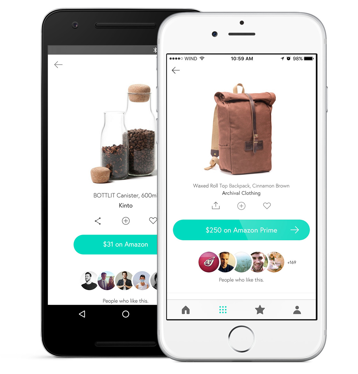 canopy-app-phones
