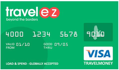 travelez-visacard-cheapsafar