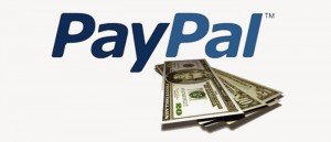 PayPal-Verified-Accounts