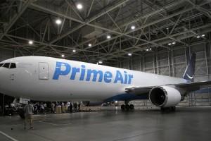 amazon-prime-air