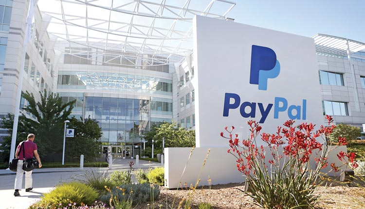 paypal-office