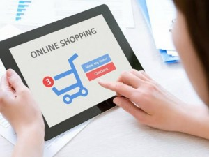 online shopping for amazon