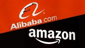 amazon-vs-alibaba-infographic