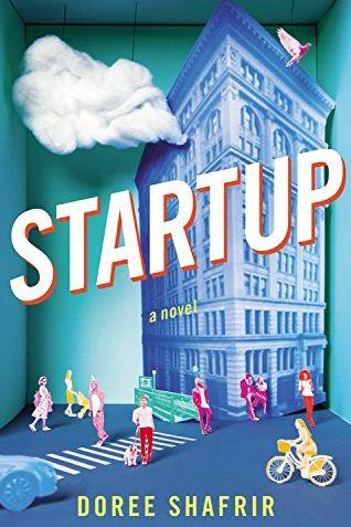 startup-amazon