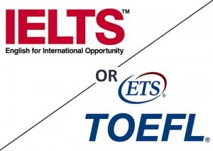 toefl-or-ielts