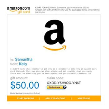 gift-card-amazon