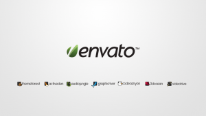 Envato-Marketplaces