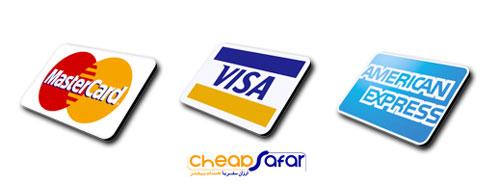 mastercard-visacard-american-express