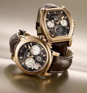 مدل ساعت و شکل ساعت