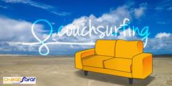 Couchsurfing-main