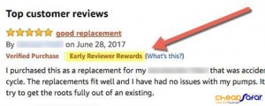 Early-Reviewer-Rewards-1