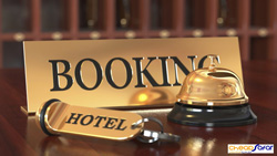 Get-the-Best-Deal-Booking-a-Hotel-main