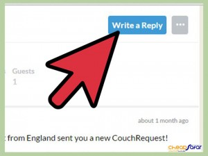 Host-on-Couchsurfing-8