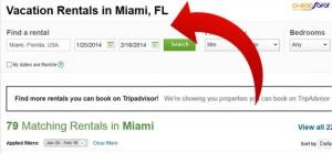 Plan-Your-Trip-with-TripAdvisor-4