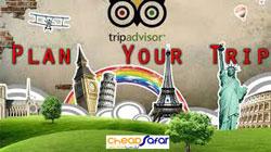 Plan-Your-Trip-with-TripAdvisor-main