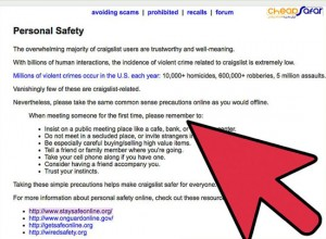 Safely-Purchase-Something-from-Craigslist.org-4