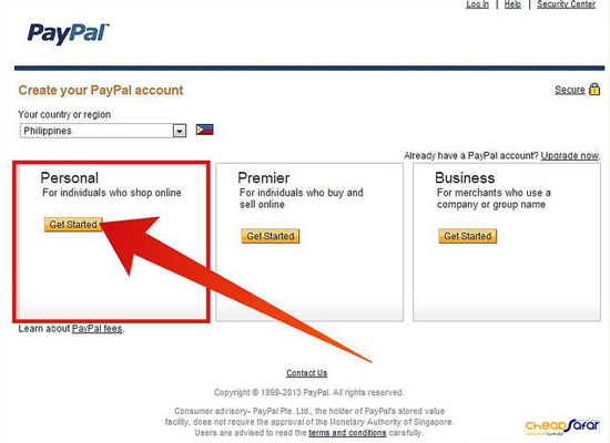 Use-PayPal-7