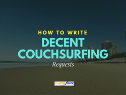 Write-a-Couchsurfing-Request-main