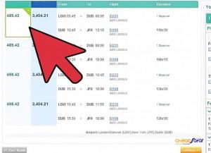 aid1254993-v4-900px-Book-a-Flight-11