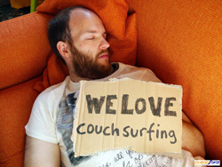 Be-a-Great-Couchsurfing-Host-main