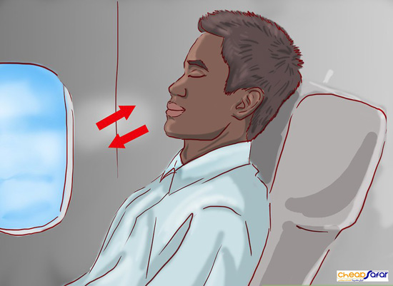 Prevent-Air-Sickness-on-a-Plane-10