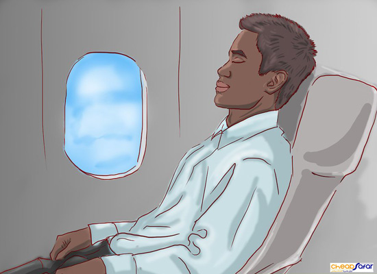 Prevent-Air-Sickness-on-a-Plane-18