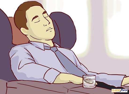 Prevent-Air-Sickness-on-a-Plane-3