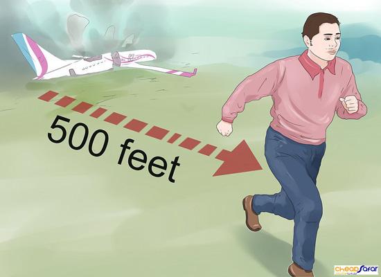Survive-a-Plane-Crash-5