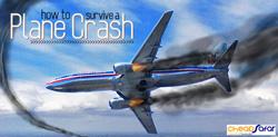 Survive-a-Plane-Crash-main