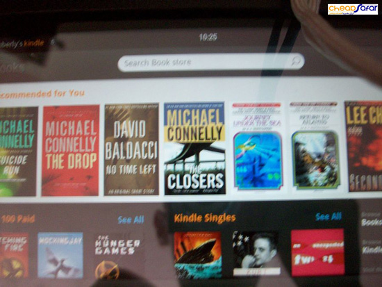 how-to-download-books-to-a-kindle-fire-4