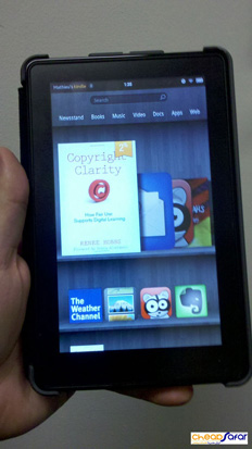 how-to-download-books-to-a-kindle-fire-7