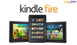 how-to-download-books-to-a-kindle-fire-main