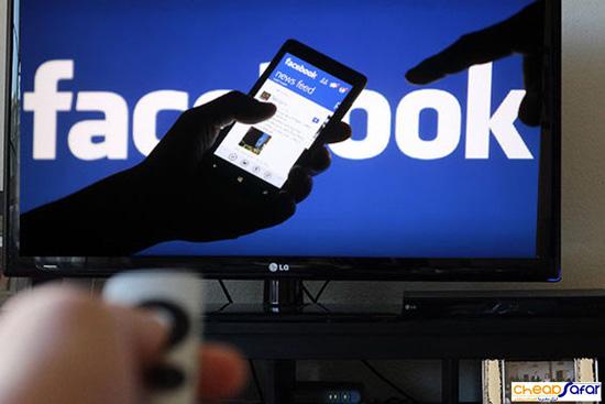 آزمایش-جدید-فیسبوک-1