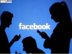 آزمایش-جدید-فیسبوک-2
