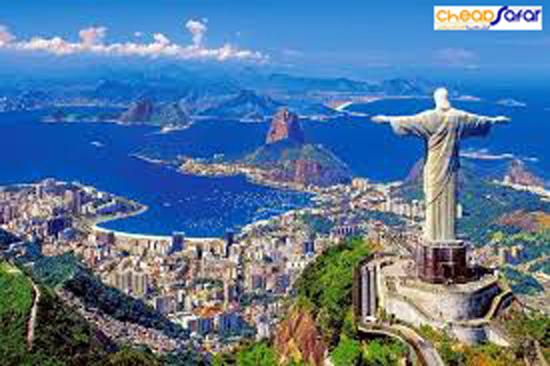 خطرناکترین-شهرها-ریو