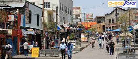 خطرناکترین-شهرها-سیوداد