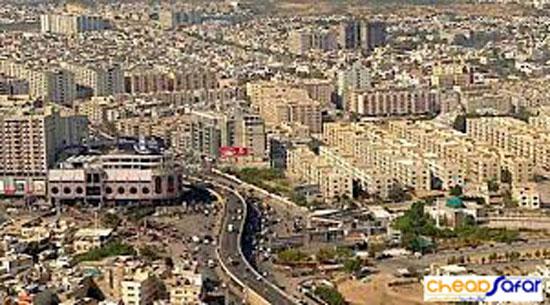 خطرناکترین-شهرها-کراچی