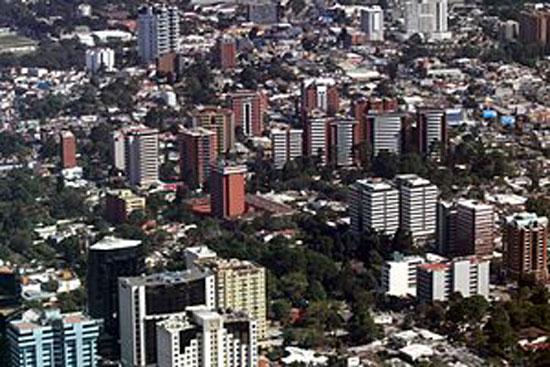خطرناکترین-شهرها-گواتمالا